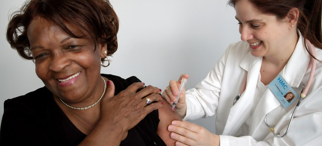 Cancer: Cura para el Cancer