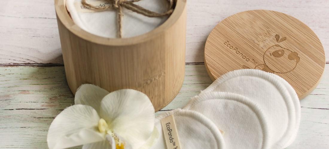 Ecología: Ecoetiquetas en Productos