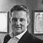 Patrick Macgloin