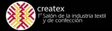 Createx80