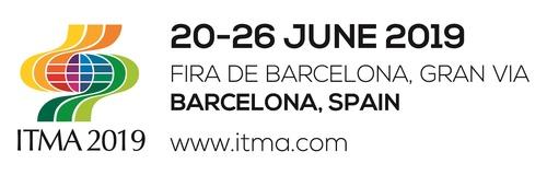 Itma19 logo   details ridotto