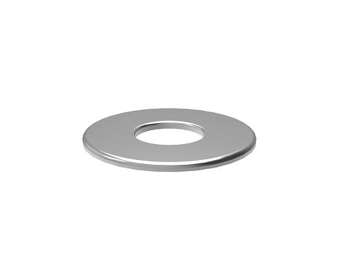 003010 disco di protezione %c3%b822 per fuso m4