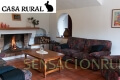 Can Conillet - La Llacuna - 60571