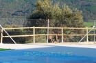 Finca Mesines - El Bosque - 60849