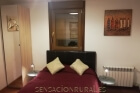 Double room on-suite