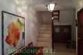 Apartamento Blasco - Albarracín - 40010
