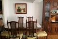 Apartamento Blasco - Albarracín - 40012