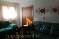 Apartamento Blasco - Albarracín - 40013
