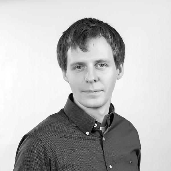 Lauri Väin