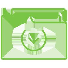 icon-mediakit