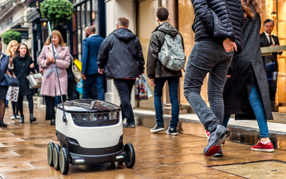 robot-delivery-startup-the-technews