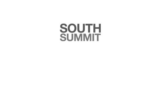 Marketplace South Summit Spain Start Up Oct 3 5 2018