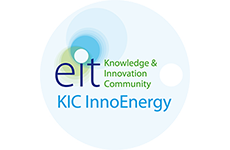 KIC_InnoEnergy