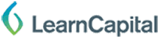 learn_capital