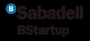 sabadell_medium