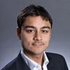 Imran Akram