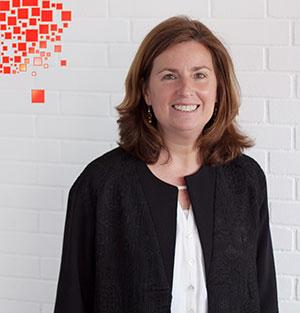 Cristina Martorell