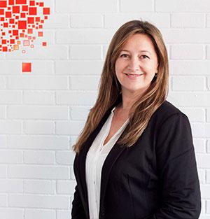 Sandra Infante