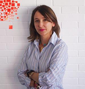 Susana Llerandi