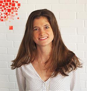 Valerie Drasche