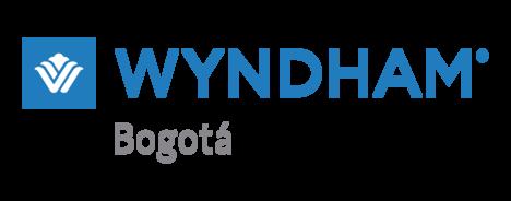 Wyndham Image