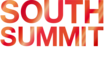 Logo South Summit