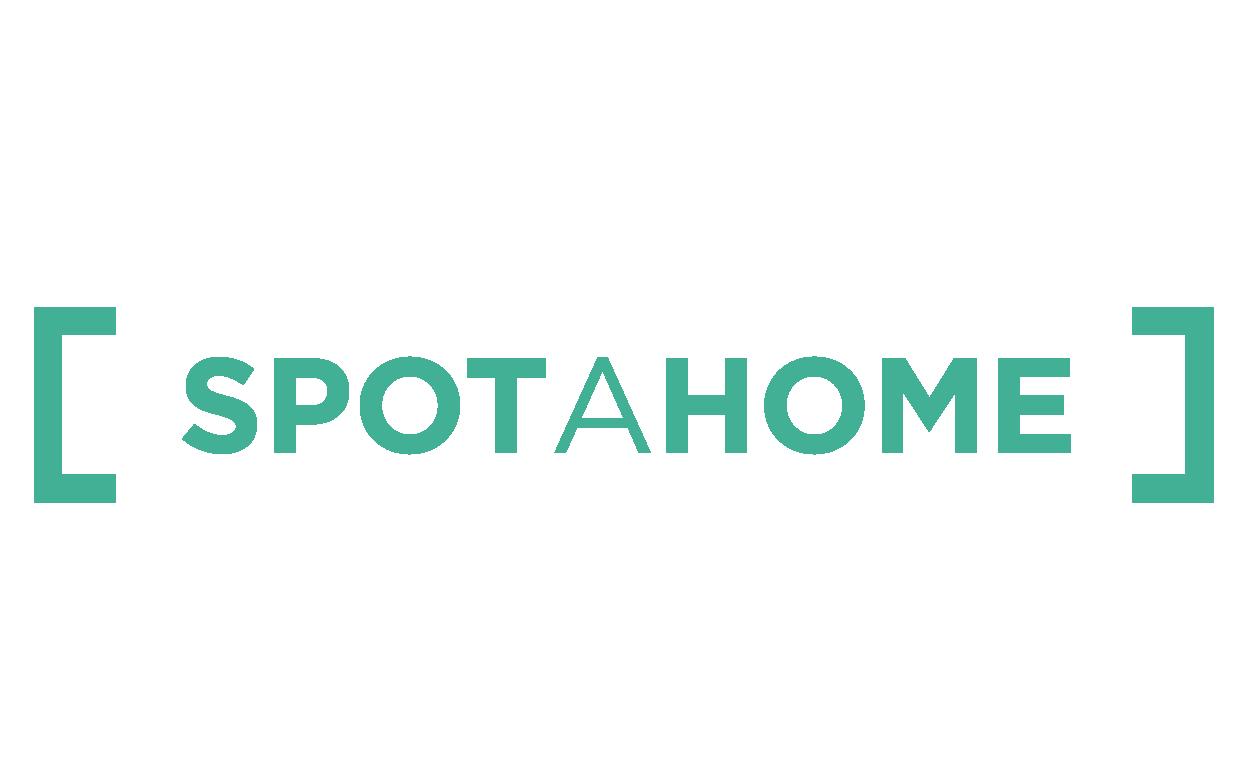 Spotahome Logo