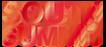 Logo South Summit