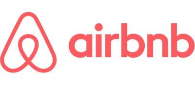 Airnb Image