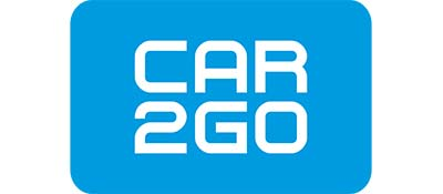 Car2go Image