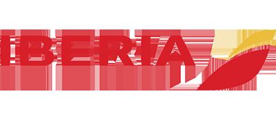 Iberia Image