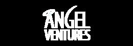 Angel Ventures