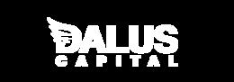 Dalus Capital