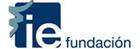 IE Fundación