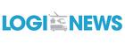 Logi News