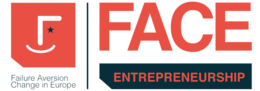 FACE Entrepreneurship