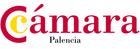 Cámara de Palencia