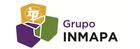 Inmapa