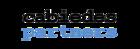 Cabiedes Partners