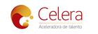 Asociación Celera