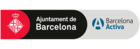 Barcelona Activa Ajuntament de Barcelona