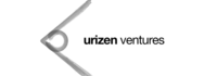Urizen Ventures
