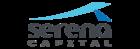 Serena Capital