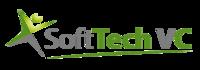 Soft Tech VC