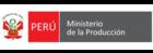 Ministerio Produccion Peru