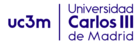 Universidad Carlos III Madrid