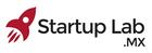 StartupLab.MX