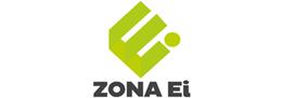 Zona EI Monterrey
