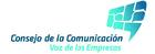 Consejo de la comunicacion