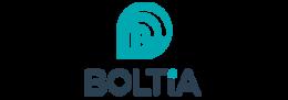 Boltia